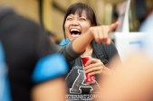 singapore-commercial-advertising-and-branding-campaign-photo-shoot-for-Coca-Cola-29