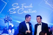 Singapore-events-photography-FCCS-gala-dinner-26