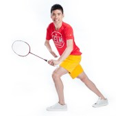 advertisement-commercial-photography-for-denizen-teamsg-athletes-04