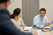 singapore-corporate-events-photography-round-table-discussion-wespac-13