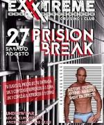PRISION-BREAK