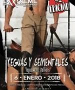9ª edición de Yeguas y Sementales en EXXXTREME CLUB