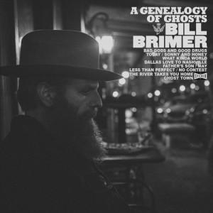 Bill Brimer