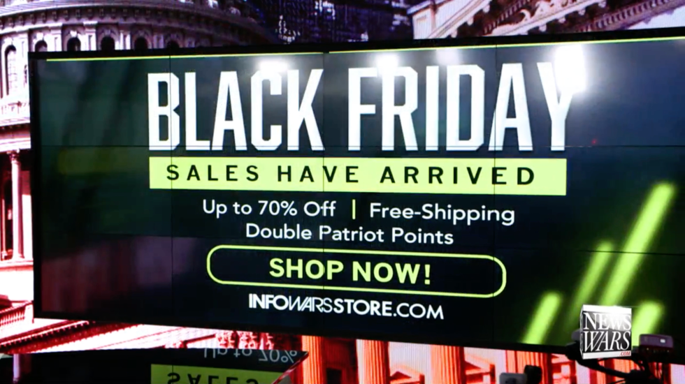 Infowars-Black-Friday-11-13-2019-1