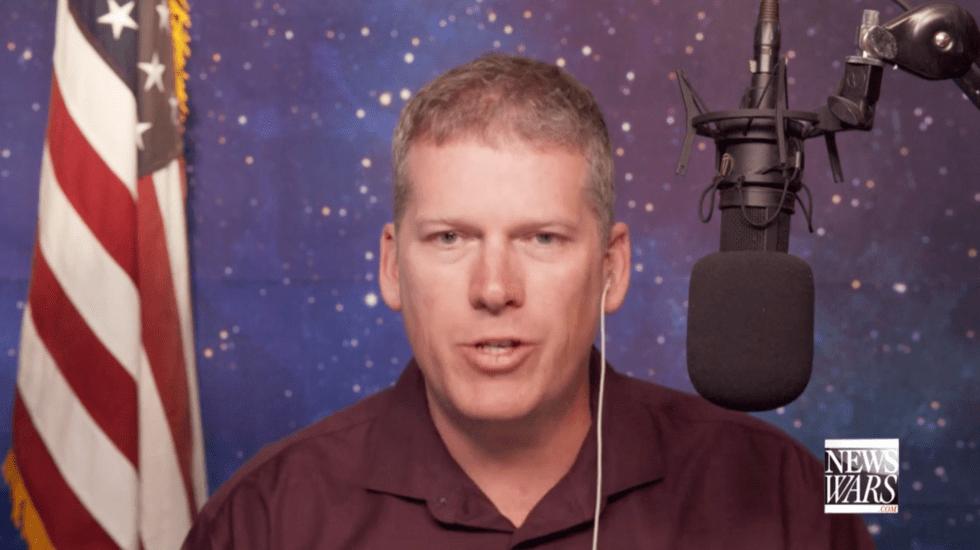 Investigating viruses in Vaccines Mike Adams 10 30 2019 2