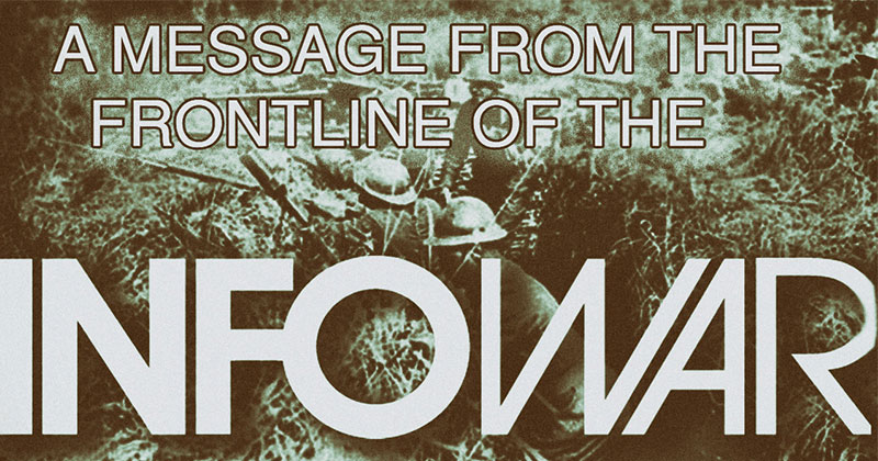 10-21-19-infowars-message