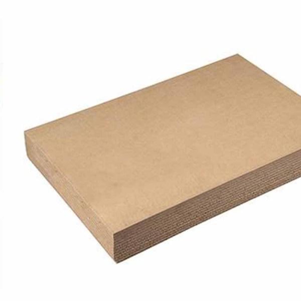 Strongboard ondervloeren