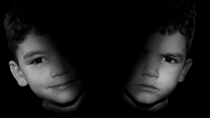 bipolar bozukluk nedir ve neden olur?