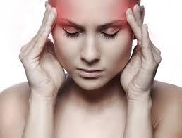 baş ağrısı neden olur