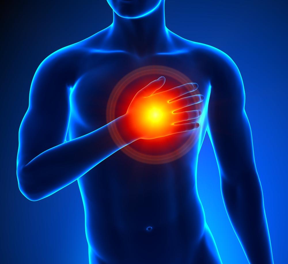 kalp yetmezliği neden olur