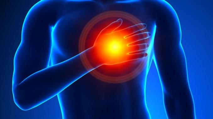 kalp yetmezliği nedir
