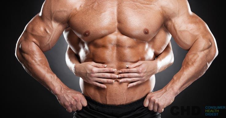 testosteron testi nedir