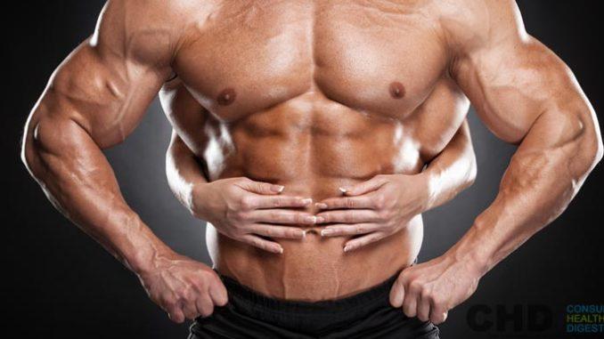 testosteron testi neden yapılır