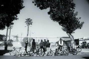 Bike Toxic Tour