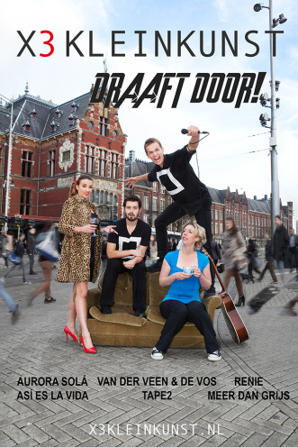039-x3draaftdoor-flyer-kl-331×496