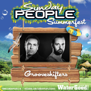 053-grooveshifters-sunday-people-290×290