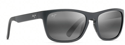 Maui Jim- South Swell