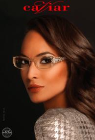 Caviar Designer Frames
