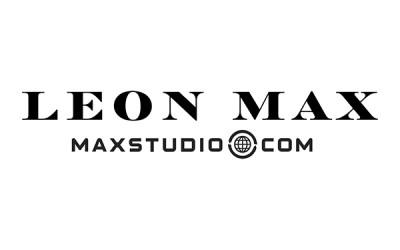 leonmax_maxstudio_PBG