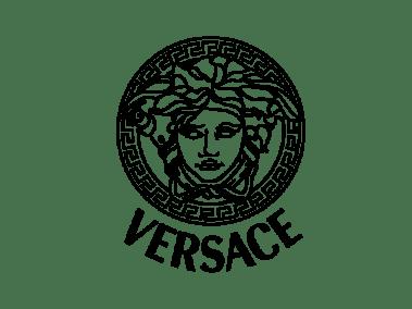 versace_PBG