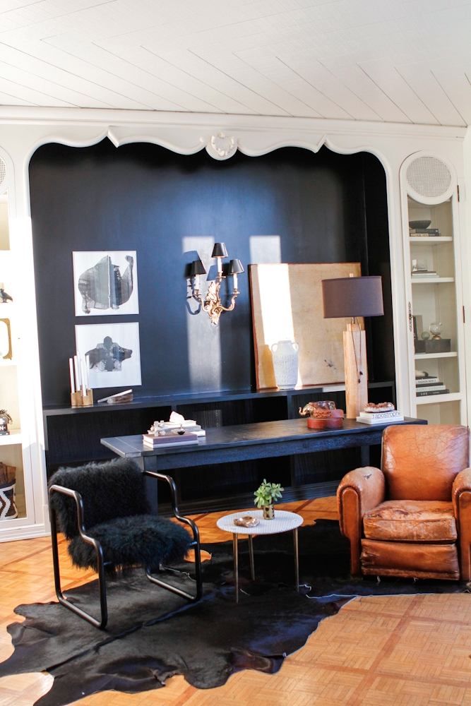 https://i2.wp.com/eye-swoon.com/wp-content/gallery/nate-berkus-jeremiah/nate_berkus_jeremiah_brent_modern_home_interior_design_living_room-4.jpg