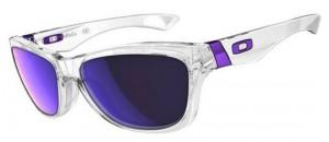 Oakley Jupiter zonnebril.