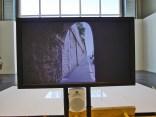 5. In Camera Graham Fagen et Graham Etough / Sextant et plus • Le Cartel/ 31 août au 21 décembre 2014 / Exposition / installation, vidéo - première en France / http://www.lafriche.org/content/camera / http://www.cartel-artcontemporain.fr/evt/in-camera / © Laure JEGAT 2014