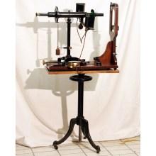 Haag Streit Keratometer 1912