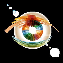eyeballit site icon