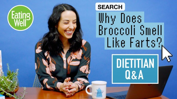 Answering Dietitian Questions From the Internet | Dietitian Q&A
