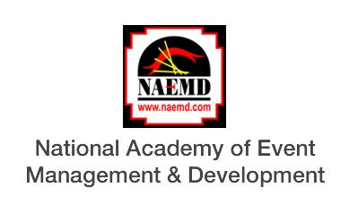 naemd-logo