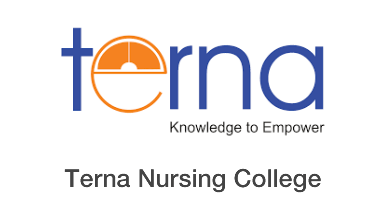 Terna Nursing College