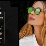 Gafas VAVA Eyewear - Eye Brander