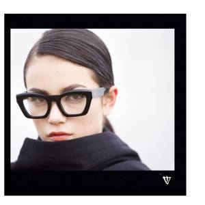Gafas Valley Eyewear-Eye Brander