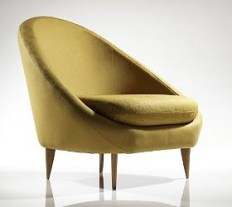 Conran Bainbridge chair from M&S (marksandspencer.com)