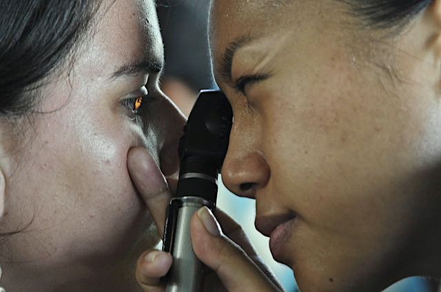 What Should You Expect When You Have Been Diagnosed With Glaucoma