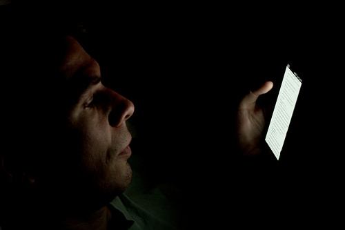 What is Transient Smartphone Blindness and How to Prevent it