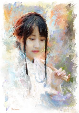 china_girl_ap_004cfxtexcfxfltrpsig copy