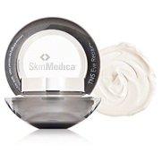 best eye cream for dark circles SkinMedica TNS Eye Repair