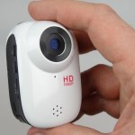 SJ1000 Action Camera