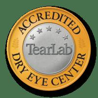 TL-ADEC-SEAL