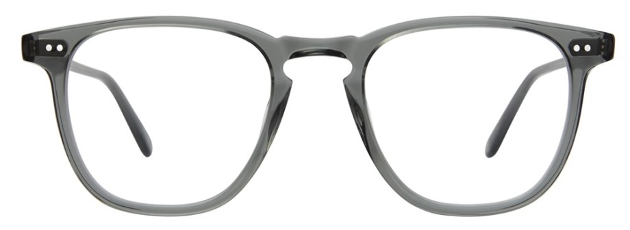 Garrett Leight Brooks-47-Sea-Grey