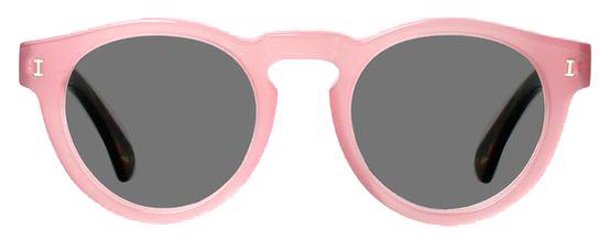 Illesteva LEONARD – Pink