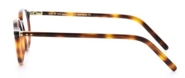 Lunor A5 215 15_7