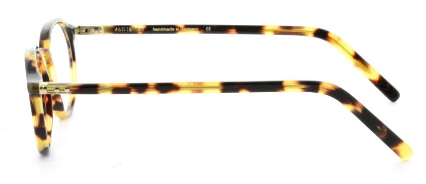 Lunor A5 215 16_7