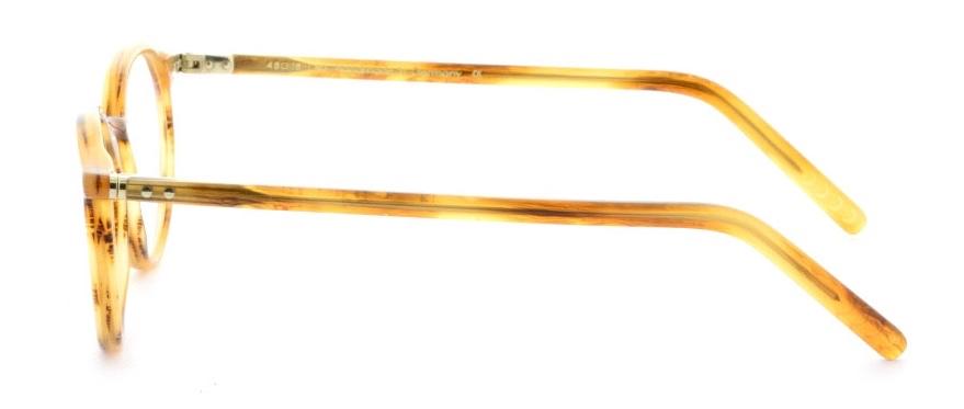 Lunor A5 226 03_7