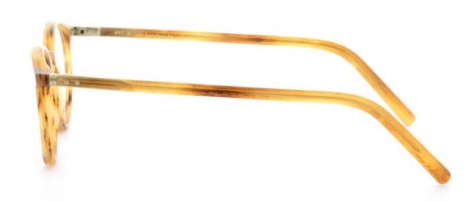 Lunor A5 231 M03_7