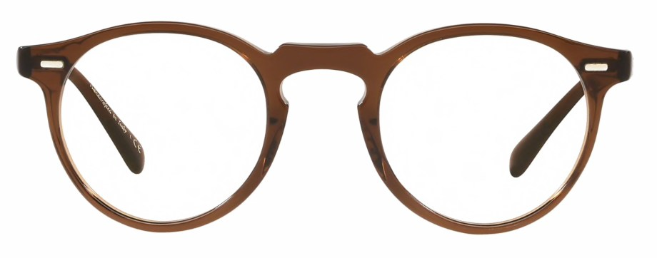 Oliver Peoples Gregory Peck Expresso