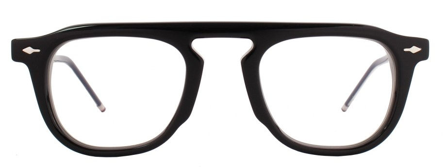 Optical Jacques Marie MageIrwin Cosmos front