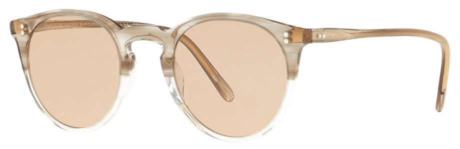 Optical Oliver Peoples O MALLEY – Militray VSB 3_4 side
